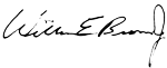 William-Brown-Signature-150