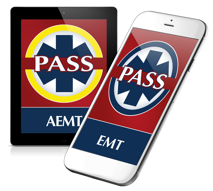 EMT-pass-mobile-app